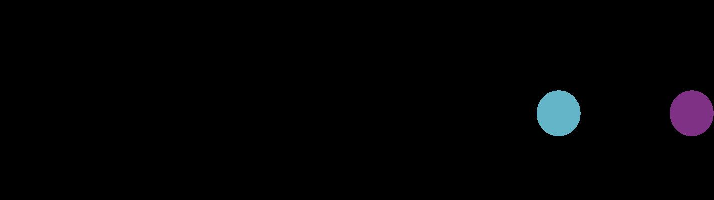 kamioto 髪音ヘナ専門ヘアサロン